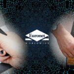 ATM Netzwerk Beteiligungsprogramm - Ein Euronet-Service