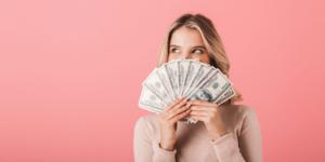 So verbessern Sie Ihre Beziehung zu Geld